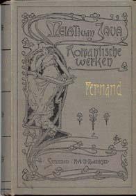 Fernand (1878) - Afb: damescompartiment.nl
