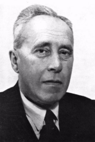 Johan Huizinga