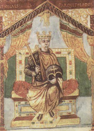 Karel de Kale