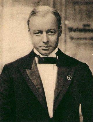 Heinz Rühmann - cc
