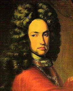 Aartshertog Karel III van Oostenrijk