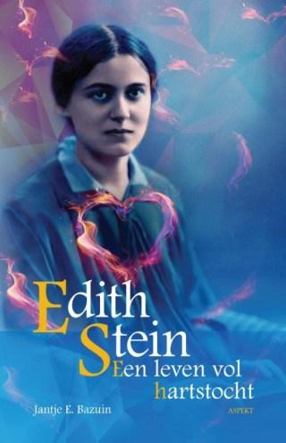 Edith Stein - Een leven vol hartstocht