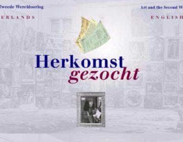 www.herkomstgezocht.nl