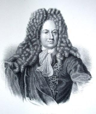 Ole Rømer