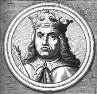 nrique I van Castilië, De Broedermoordenaar, De Goedgunstige