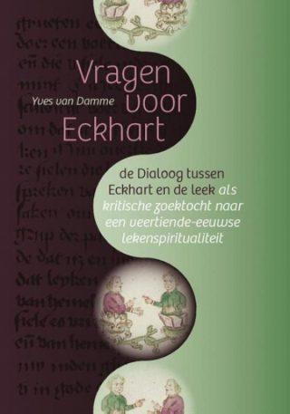 Vragen voor Eckhart