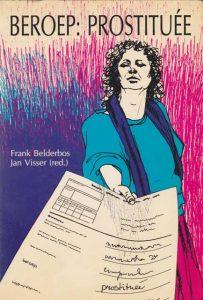 Beroep Prostituee, 1987