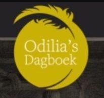 www.odiliasdagboek.nl