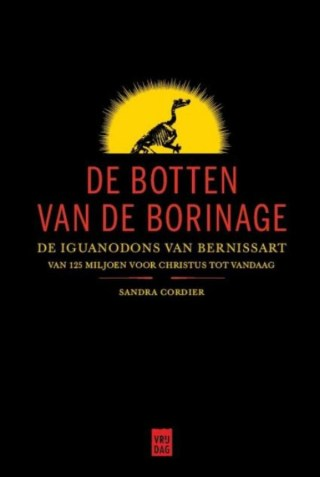 De botten van de Borinage