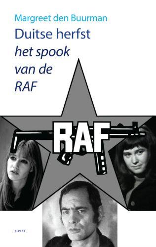 Duitse Herfst - Het spook van de RAF
