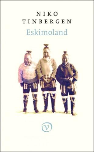 Eskimoland - Niko Tinbergen