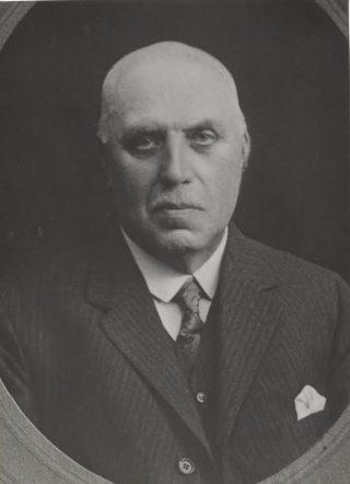 Johan Wateler