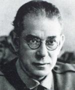 Emilio Mola