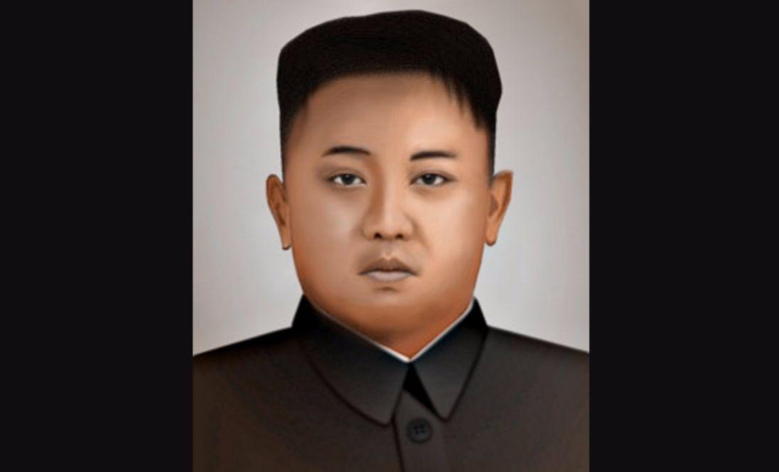 Kim Jong-un (1984?) - De onberekenbare leider van Noord-Korea