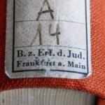 De grote boekenroof door de nazi's