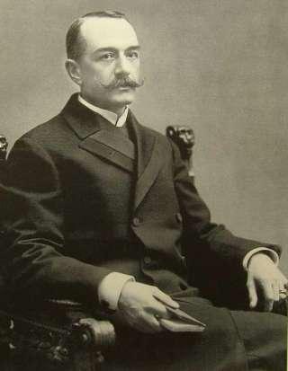 Aleksandr Protopopov