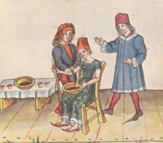Aderlaten, 1471 (wiki)