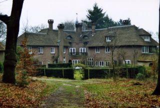Het huidige landhuis Remmerstein - cc