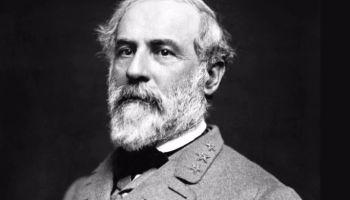 John 'Babbacombe' Lee, de man die niet wilde hangen | Historiek