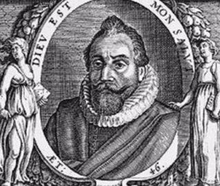 Willem Bartjens