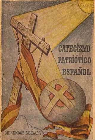 Catecismo patriótico español