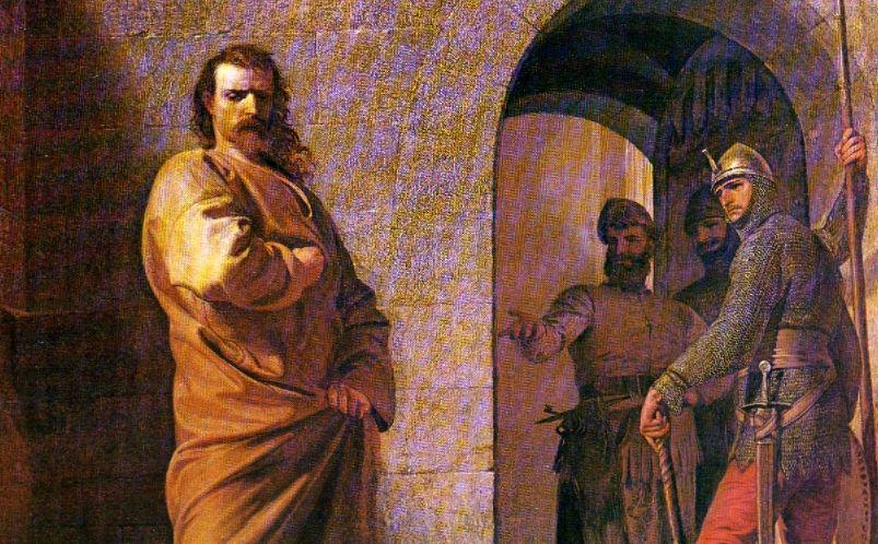 Citaten Strijd Pemula : Romee strijd height weight body measurements biography
