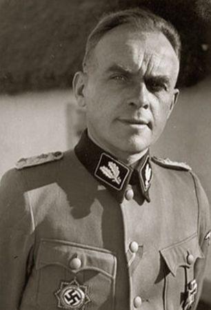 Jürgen Wagner - wiki