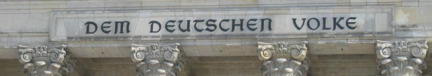 Rijksdaggebouw - cc