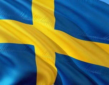 Het volkslied van Zweden - 'Du gamla, Du fria' (cc - Pixabay - RonnyK)