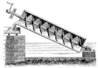 Schroef van Archimedes