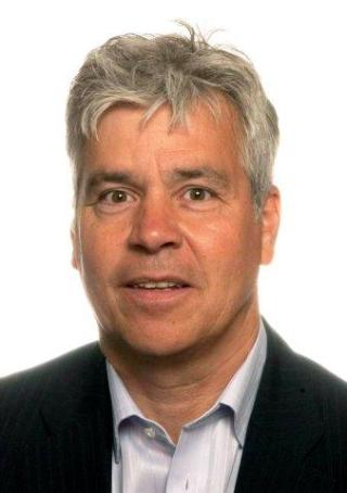 Bert Anciaux (Foto senat.be)