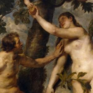 Vlaamse musea verzetten zich tegen Facebook's naaktcensuur