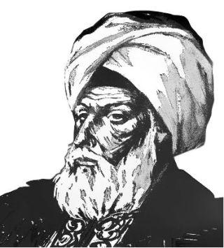 Musa Ibn Nusair
