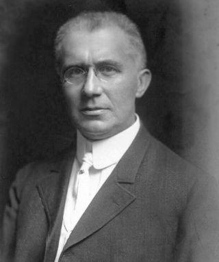 Emile Berliner