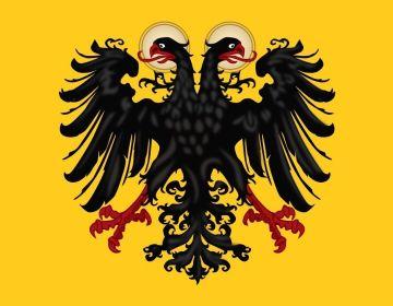 Heilige Roomse Rijk (962-1806)