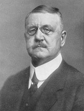 Wolfgang Kapp