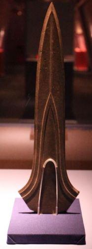 Zwaard van Jutphaas (cc - Urville Djasim)
