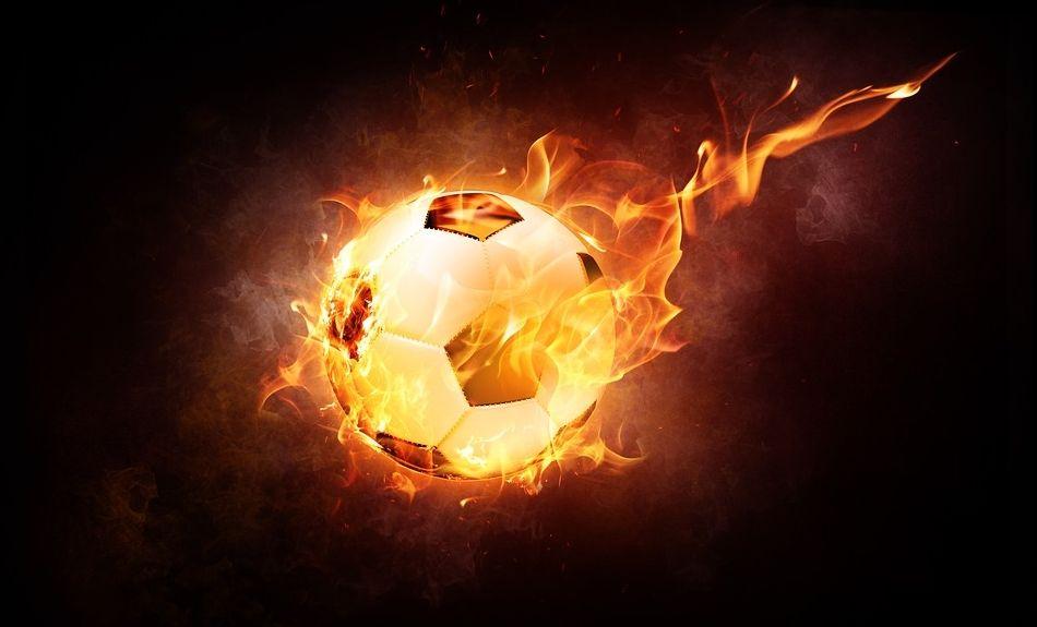 Lijst van winnaars van het WK Voetbal (1930-2017)