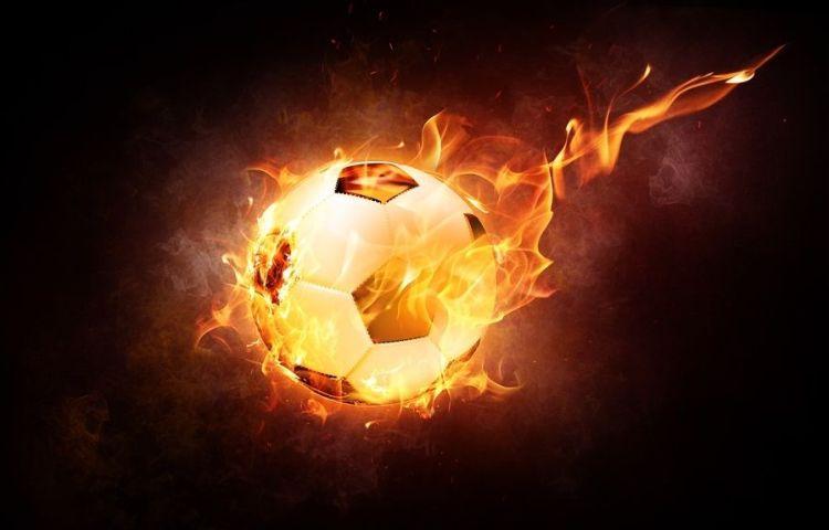 Lijst van wereldkampioenen voetbal (cc - Pixabay - Comfreak)
