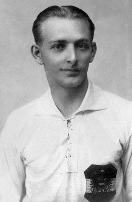 Matthias Sindelar - wiki
