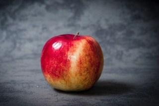 Appel (cc0 - Pixabay - jarmoluk)
