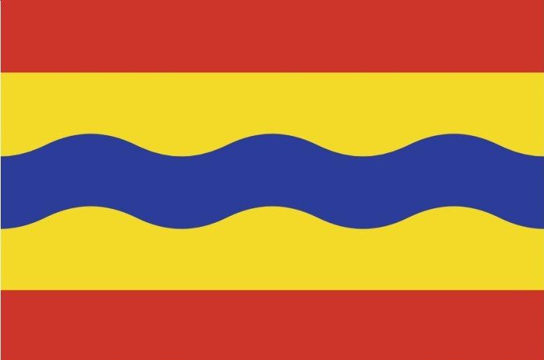 Volkslied van Overijssel – 'Aan de rand van Hollands gouwen'