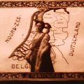 Holland Neutraal - De Nederlandsche Leger- en Vlootfilm