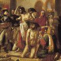 Managementlessen van Napoleon Bonaparte