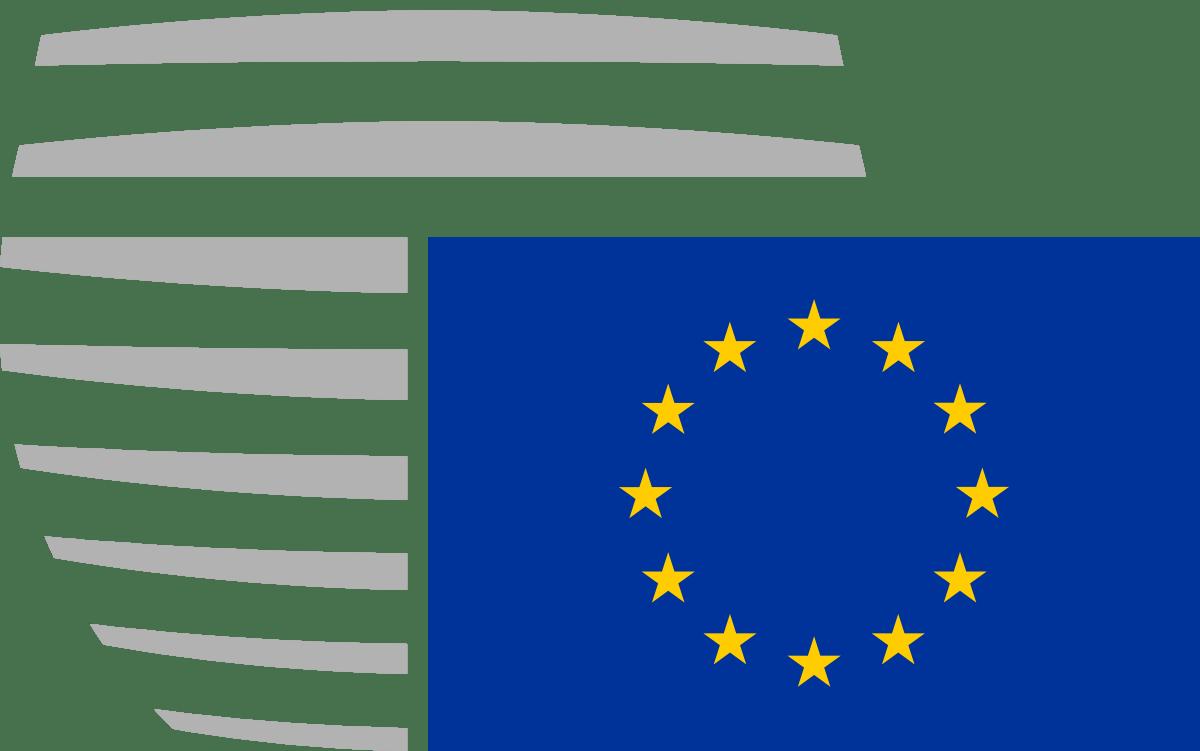 Europese Raad – Belangrijke instelling van de Europese Unie