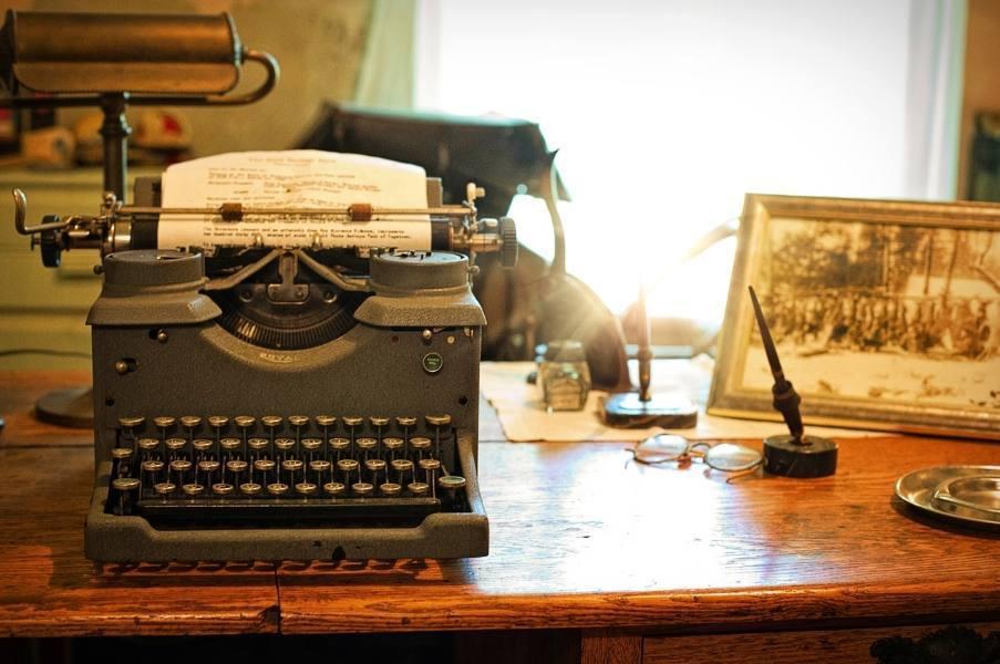 Nostalgie – Herkomst en betekenis van het begrip