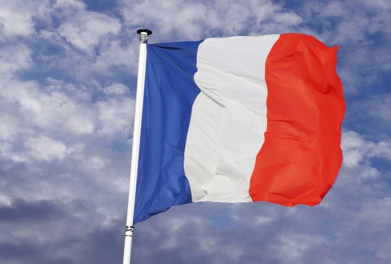 Frankrijk en de Europese eenwording