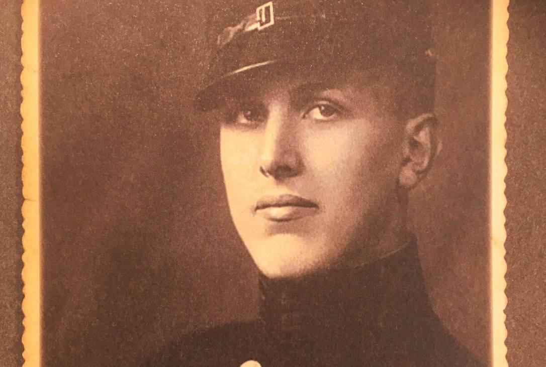 Laatste oorlogsvlieger WOII overleden