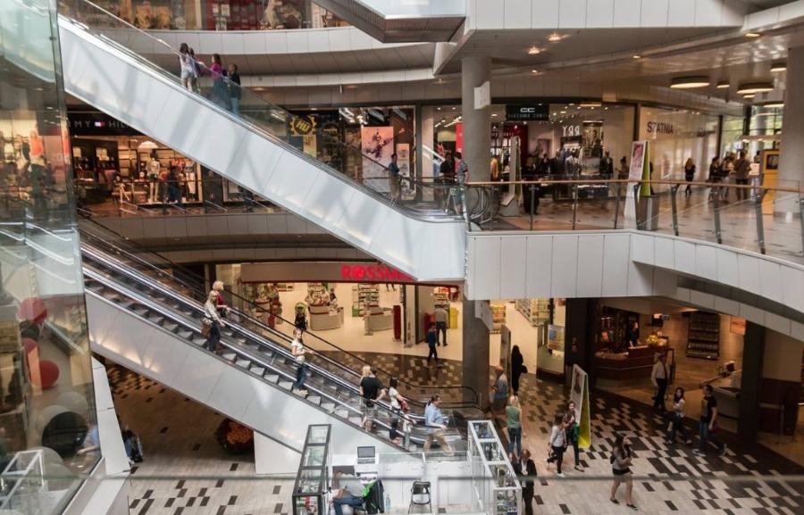 Consumptiemaatschappij – Betekenis en kenmerken