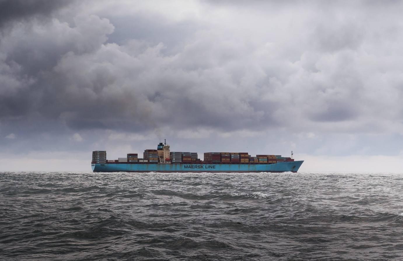 'Einde Atlantisch tijdperk is in zicht'